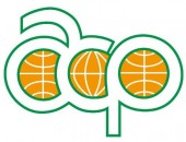 OEACP